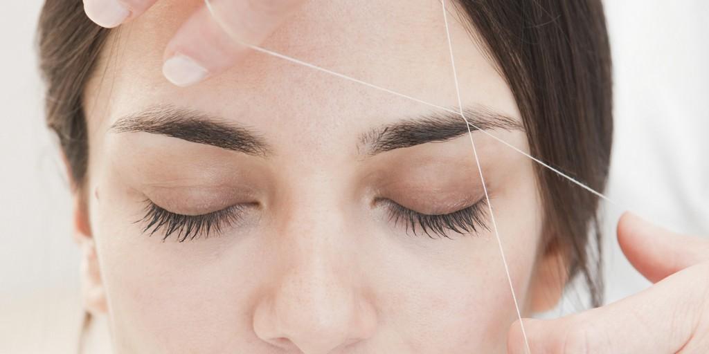 отвар для удаления волос