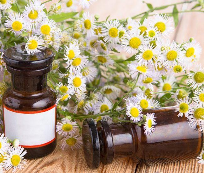 Народные средства лечения ожога после крема для депиляции