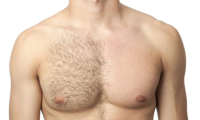 Зачастую мужской пот имеет очень резкий запах, избавиться от которого бывает весьма затруднительно, а волосы способны впитывать запах сильнее, чем кожа