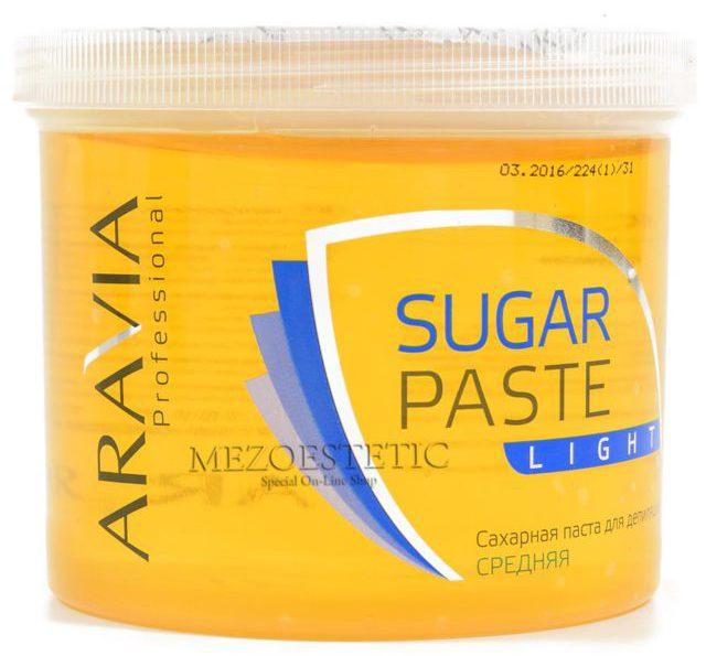 По заверениям производителя, продукция Aravia содержит лишь природные компоненты, а также необходимые для здоровья кожи витамины и аминокислоты