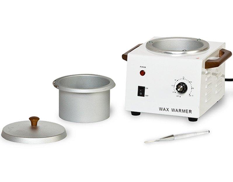 Воскоплав Wax Warmer