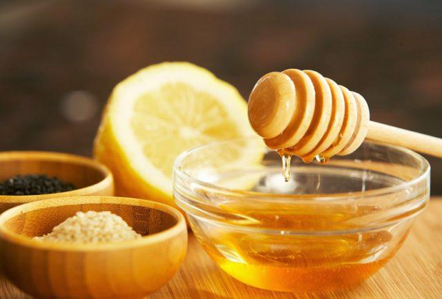 Эпиляция медом является не очень дорогостоящим процессом