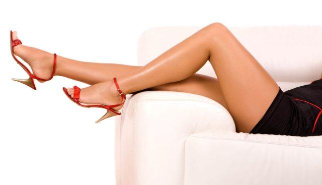 Одним из методов лазерных технологий в косметологии является лазерная эпиляция