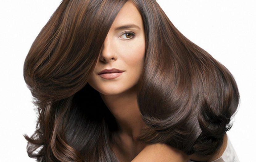 Как осветлить черные натуральные волосы
